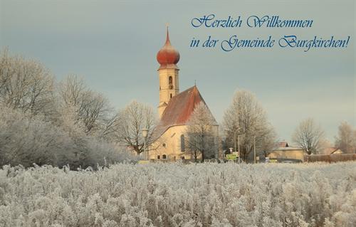 Kostenlose singlebrse in burgkirchen, Seebach reiche frau sucht